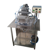 H-SPM Cup Forming Machine